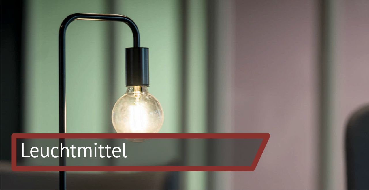 Leuchtmittel:  LED-Lampen  Halogenlampen  Kompaktleuchtstofflampen  Leuchtstofflampen  Sonstige Lampen  Taschenlampe