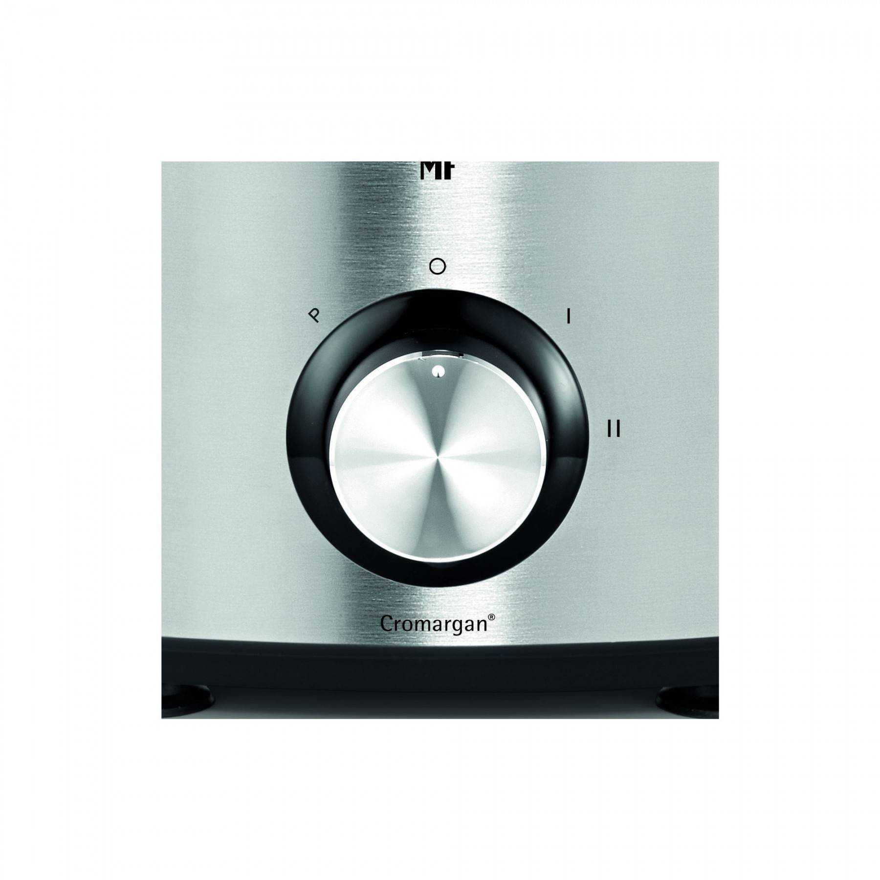Wmf Kult X Küchenmaschine 2021