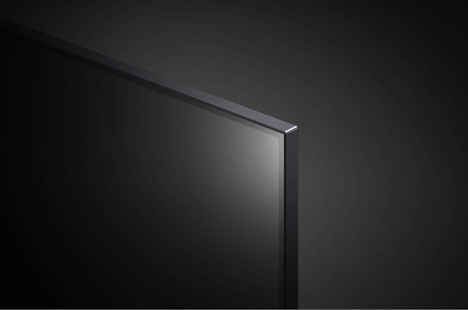 "LG 75NANO916PB   75"" LG NanoCell TV"