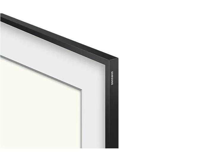 """SAMSUNG 50LS03A   50"""" The Frame LS03A (2021)"""