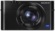 SONY DSC-RX100 M3