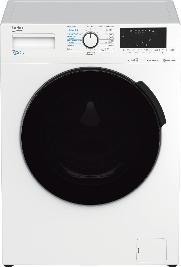 BEKO WDW 7040 STB | Waschtrockner (7 kg Waschen / 4 kg Trocknen)