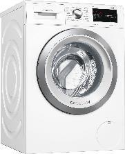 BOSCH WAG28491 | Serie | 6 Waschmaschine, Frontlader 8 kg 1400 U/min. | Energieeffizienzklasse A+++