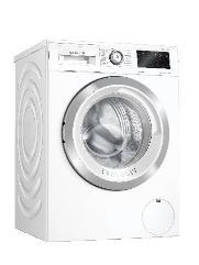 BOSCH WAU28RU4AT | Serie | 6 Waschmaschine, Frontlader 9 kg 1400 U/min.