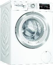 BOSCH WAU28T90EM | Exclusiv | Serie | 6 Waschmaschine, Frontlader 9 kg 1400 U/min. | Energieeffizienzklasse A+++