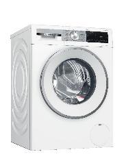 BOSCH WNG24490 | Serie | 6 Waschtrockner 9/6 kg 1400 U/min. | Exclusiv