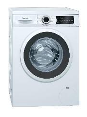CONSTRUCTA CWF14UT0 | Waschmaschine, unterbaufähig - Frontlader 8 kg 1400 U/min.