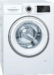 CONSTRUCTA CWF14W42   Waschmaschine, Frontlader 9 kg 1400 U/min  Energieeffizienzklasse A+++