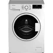 ELEKTRABREGENZ WAF 71428    Waschmaschine 49cm tief