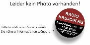 ELEKTRA BREGENZ KSN 93501 X
