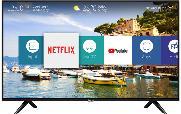 HISENSE H32B5600 | 32  HD Smart TV | Energieeffizienzklasse A+