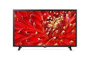 "LG 32LM6300PLA |  32"" (81 cm) LG Full HD TV | Energieeffizienzklasse A"