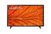 LG 32LM6370PLA  | LED TV 32  Serie - Full HD Smart TV