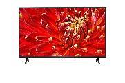 "LG 43LM6300PLA   Fernseher    43"" LG Full HD TV"