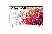 "LG 43NANO756PA | 43"" LG NanoCell TV"