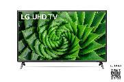 """LG 43UN80006LC   43"""" LG UHD TV"""