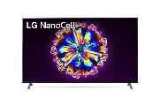 """LG 55NANO906NA   55"""" LG NanoCell TV"""