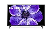 "LG 55UN71006LB | 55"" UHD 4K TV - Energieeffizienzklasse A+"