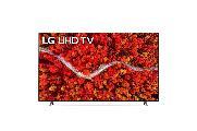LG 86UP80006LA 4K UHD Smart TV
