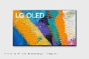 LG OLED77GX9LA OLED TV