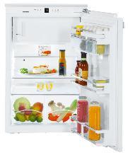 LIEBHERR IKP1664 Premium | Integrierbarer Einbaukühlschrank