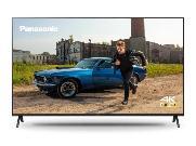 PANASONIC TX-65HXW944 | 4K UHD TV mit HDR  - 65 Zoll, Dolby Vision