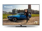 PANASONIC TX-75HXW944 | 4K UHD TV mit HDR  - 75 Zoll, Dolby Vision