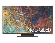 """SAMSUNG 55QN93A   55"""" Neo QLED 4K TV QN93A (2021)"""
