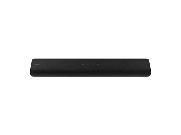 SAMSUNG HW-S60T/EN | 4.0ch All-in-One Soundbar with Side Horn Speakers and Alexa Built-in
