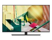 "SAMSUNG QE85Q70T | 85"" QLED 4K Q70T (2020) | Fernseher | Energieeffizienzklasse A+"