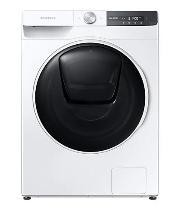 SAMSUNG WW80T756AWT | WW7500T QuickDrive Waschmaschine 8kg | AddWash