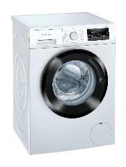 SIEMENS WM14N2S4AT | extraKlasse | iQ300 Waschmaschine, Frontlader 8 kg 1400 U/min.