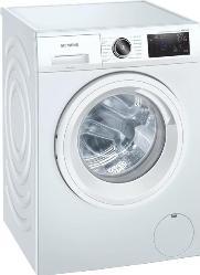 SIEMENS WM14UPA0   iQ500 Waschmaschine, Frontlader 9 kg 1400 U/min.