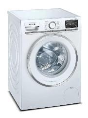 SIEMENS WM14VG93 | iQ800 Waschmaschine, Frontlader 9 kg 1400 U/min. | Extraklasse