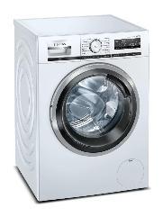 SIEMENS WM14VL41   iQ700 Waschmaschine, Frontlader 9 kg 1400 U/min.