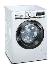 SIEMENS WM14VMS5AT   iQ700 Waschmaschine, Frontlader 9 kg 1400 U/min.   Extraklasse