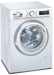 SIEMENS WM16XM92 | Extraklasse | iQ700 Waschmaschine, Frontlader 9 kg 1600 U/min.
