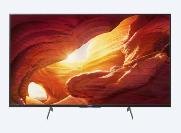 SONY KD49XH8505BAEP | XH85 | 4K Ultra HD | High Dynamic Range (HDR) | Smart TV (Android TV)