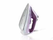 BRAUN SI7066VI violett