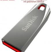 SANDISK Cruzer Force 16GB