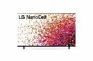 "LG 55NANO756PA   55"" LG NanoCell TV"