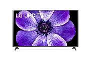 LG 70UN71006LA 4K TV