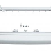 SIEMENS WZ11410 | Zubehör für Waschen/Trocknen