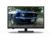 PANASONIC TX-24GW324 LED TV - 24 Zoll, Triple Tuner, HDMI, USB