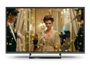 PANASONIC TX-32FSW504   LED TV - 32 Zoll in HD, DVB-T2 Empfang, HDR
