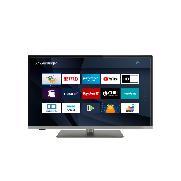 PANASONIC TX-32JSW354 Smart TV - 32 Zoll, Triple Tuner, Full HD