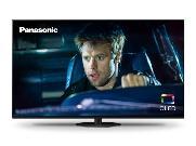 PANASONIC TX-55HZW1004 | OLED TV  55 Zoll Fernseher mit Dolby Vision