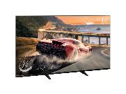 PANASONIC TX-65JXW944   4K UHD Smart TV