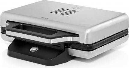 WMF LONO Sandwich-Toaster