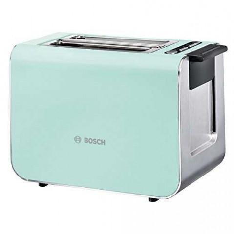 BOSCH TAT8612 Toaster
